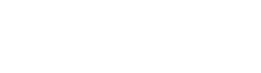 """Serrurerie Pragmatic - Installez des rideaux métalliques pour protéger votre magasin <span class=""""value"""">à Bry-sur-Marne (94360)</span>"""